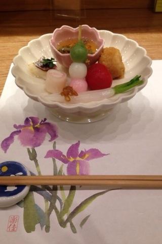 2014-04-25 京ごはん ふわっとふわっと2