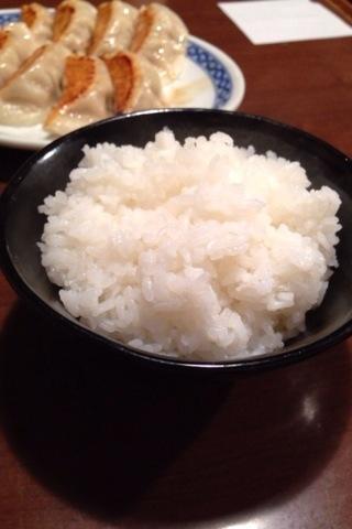 2014-04-26 堺筋本町店4