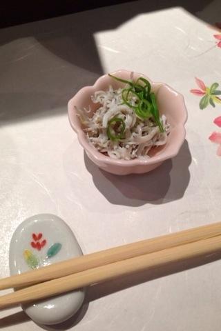 2014-04-30 繁稲12