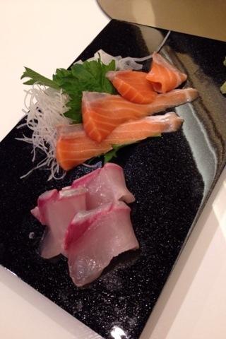 2014-05-07 おっかんの寿司2