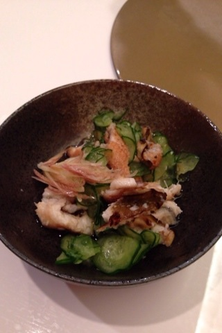 2014-05-07 おっかんの寿司3