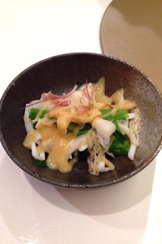 2014-05-07 おっかんの寿司4