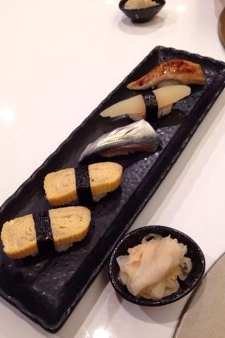 2014-05-07 おっかんの寿司6
