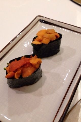 2014-05-07 おっかんの寿司7