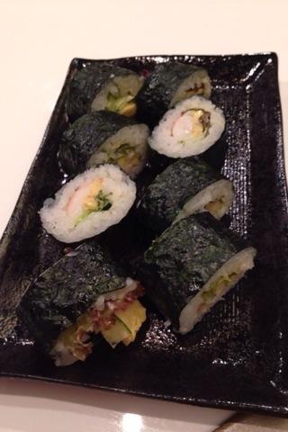 2014-05-07 おっかんの寿司8