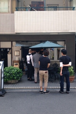 2014-05-10 ごえ門1