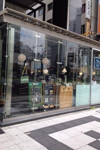 2014-05-22 心斎橋店2