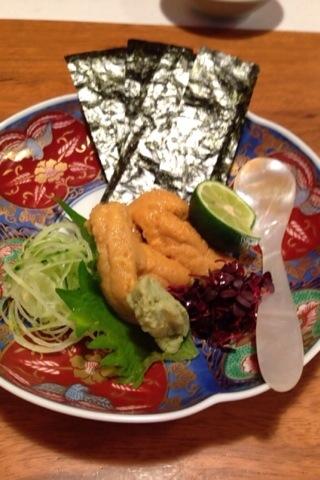 2014-05-30 箸の音5