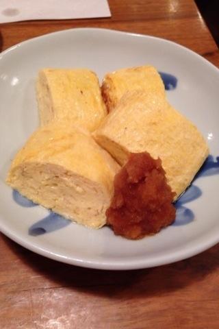 2014-05-30 箸の音12