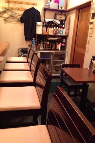 2014-07-17 華うさぎ3