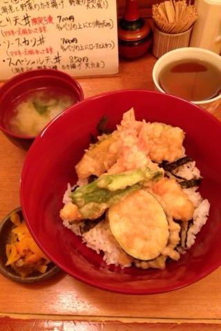 2014-07-17 華うさぎ4