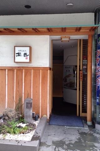 2014-07-29 心斎橋店1