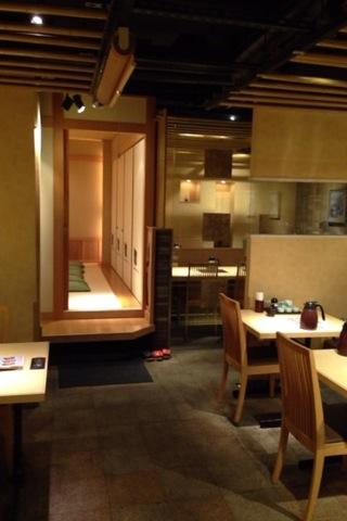2014-07-29 心斎橋店2