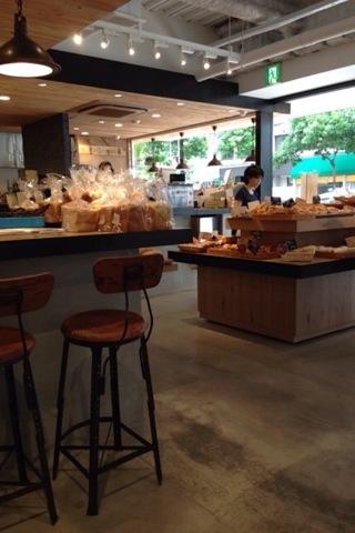 2014-09-05 R Baker3