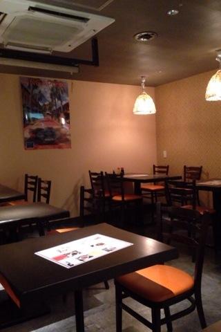 2014-09-17 淀屋橋店4
