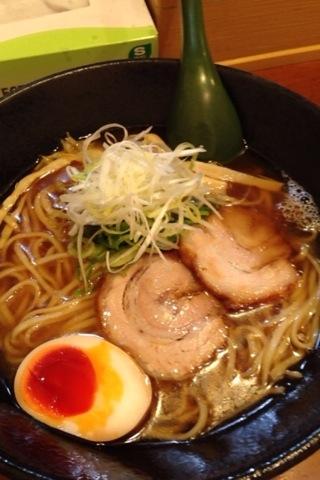 2014-09-19    麺屋はなぶさ3