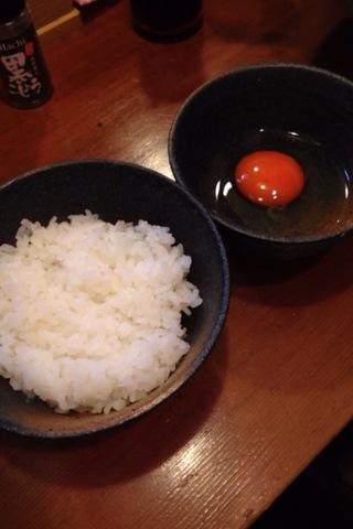2014-09-19    麺屋はなぶさ4