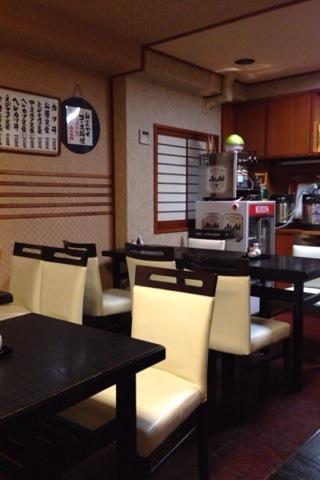 2014-09-20     とん正3