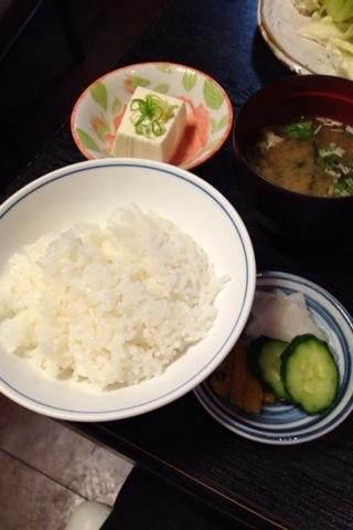 2014-09-20     とん正6