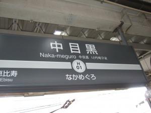 s_1404050001.jpg