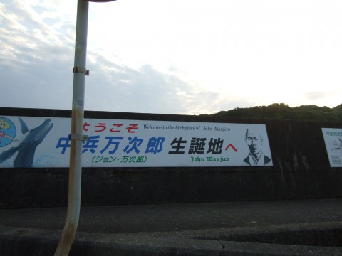 s_1405040494.jpg