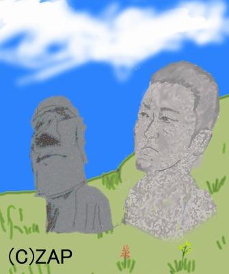 s-吉田モアイ000