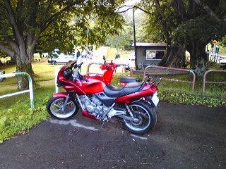 s-2011sigakogen002.jpg