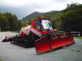 s-2011sigakogen032.jpg