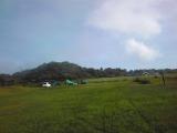 s-2011sigakogen064.jpg