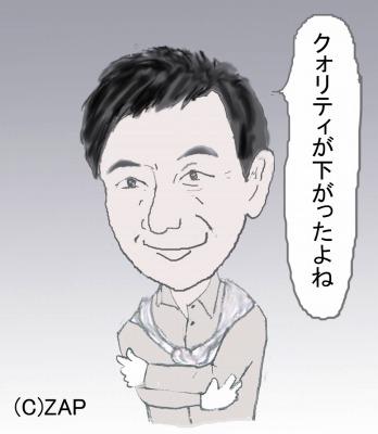 s-junichi000.jpg