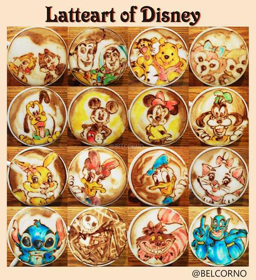 Disney[1]