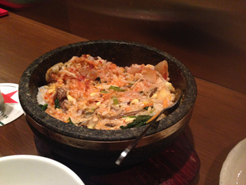 harahachi1.jpg