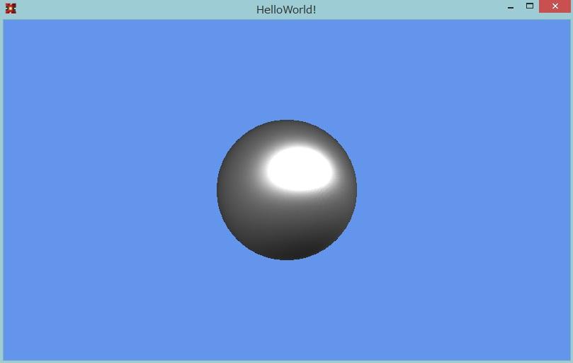 sprite_lighting_2.jpg