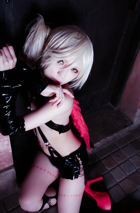 20140518kisyo11.jpg
