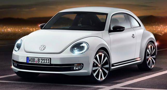 2012-Volkswagen-Beetle-4691.jpg