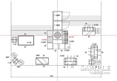 mens_003_01平面図
