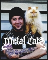 metal-140626_1