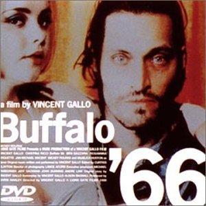 buffalo66.jpg