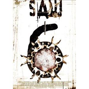 saw6.jpg
