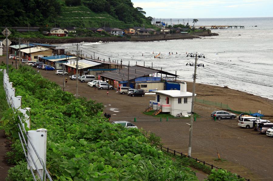 直江津海岸1