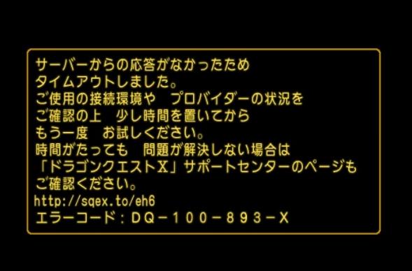 20140227165649696.jpg