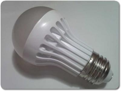 LED電球アイリスオーヤマ