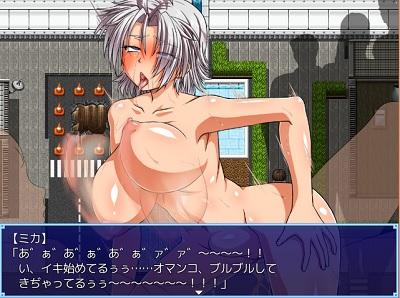 tyoukyousono2.jpg
