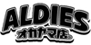 okayama_logo.jpg