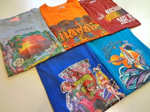 80s90sT-shirts.jpg