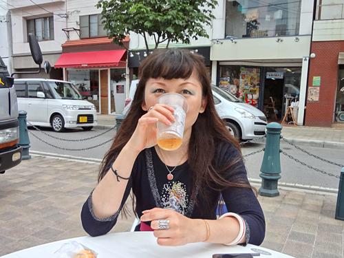 AtGodoGakuseisai2.jpg