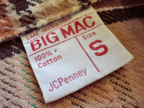BigMacNelShirtsTag.jpg