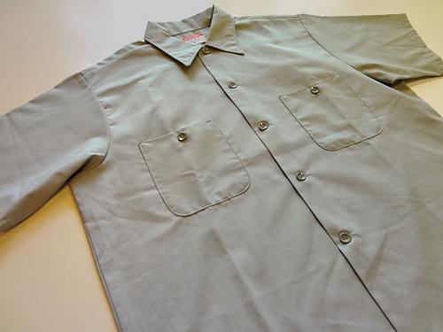 BigMacShortSLeeveShirts.jpg