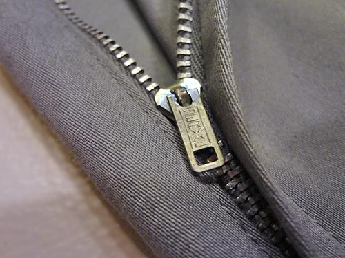 HBarC_Ladies_PullOver_Zip.jpg