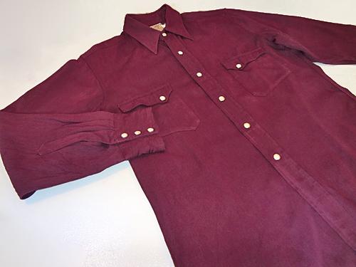 Levis_ShortHorn_Shirts.jpg